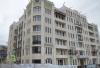 Элитный апарт-комплекс «Резиденция на Покровском бульваре» сдан